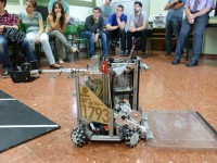 robotica educativa (3)