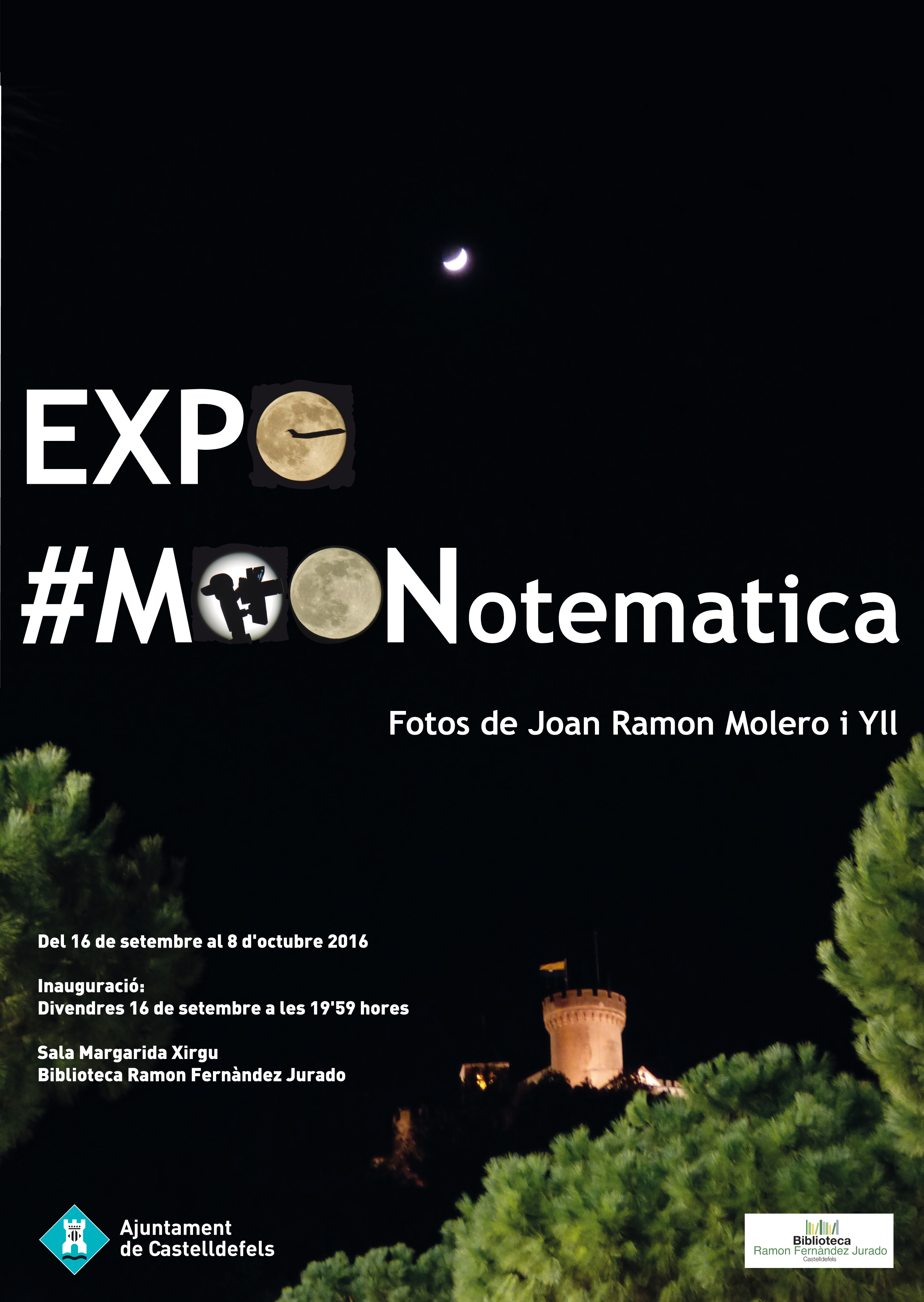 expomoonotematica_poster_vdef-1